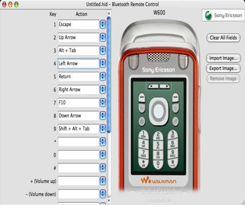 Фото знаменитых людей. Bluetooth Remote Control 5.1 Full. Фильмы скачать